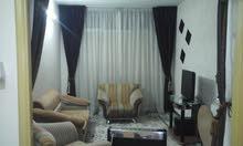 شقة 105م للبيع - حمص