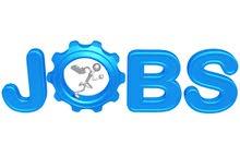 شركة Librex العالمية .. تفتح مجال للتوظيف
