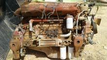 محرك 190 شغال بالضمانه