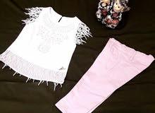 اجمل ملابس عيد