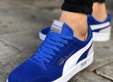 احذية ماركة