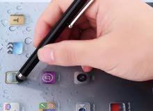 القلم الذكي