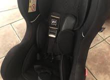 baby car seat Zippy brand