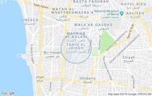 شقة 190م للبيع في بيروت طريق الجديدة شارع حمد