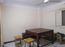مع الرايا من غير ما تحتار شقة للسكن او الأنشطة التجارية بالربع الاول بالبيطاش الأسكندرية