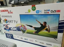 65 inch Others TV for sale