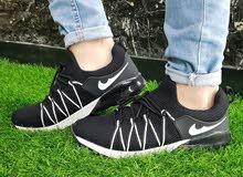 1adfdd481 ازياء موضة رجالي - احذية رجالي - معروض - جزم رياضية - سبورت في العراق