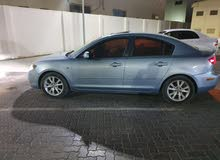 mazda 3 Full option Sunroof GCC for sale 11000aed call me +971567044417 whtz up