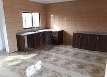 apartment for rent in MafraqBala'ama
