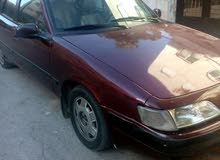 Available for sale! 100,000 - 109,999 km mileage Daewoo Espero 1994