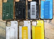 ولعناها كفرات Grip2u جميع الألوان والأشكال ريالين ونص بس