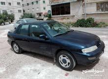 For sale a Used Kia  1996