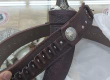 خنجر يمني 50