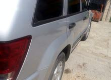 Jeep Cherokee Laredo 2005 very good condition for sale