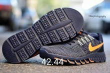 البسة احذية موضة رجالية
