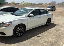 تأجير سيارات في مسقط Rent A Car In Muscat
