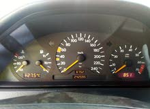 1998 Used C 180 with Automatic transmission is available for sale