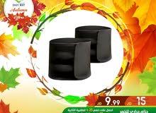 حزام الخصر الحراري  من ايزي وي مع عروض الخريف المميزة