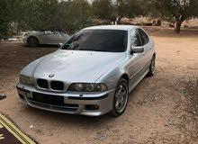BMW/523