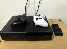 xbox one500gb for sale