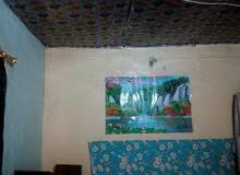 2 Bedrooms rooms 2 bathrooms apartment for sale in BasraJumhuriya
