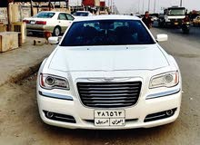Best price! Chrysler Other 2014 for sale