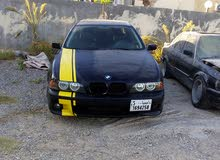 BMW 2002 2002 for sale in Tripoli