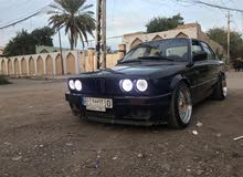 Best price! BMW 325 1991 for sale