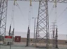 مهندس كهرباء خبرة 4سنوات بمجال المقاولات