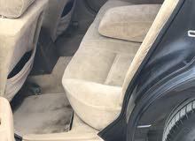 For sale 1995 Grey Maxima