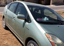 2007 Prius for sale