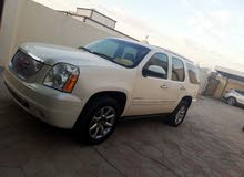 GMC Other 2010 For Sale