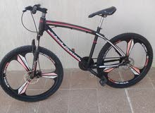 1000 SAR/ 3 cycle for sale two free and also cycle lock free and back standing rod