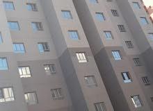 لاصحاب الاعمال والشركات والوزرات عمارات لايجار بالكامل حسب الطلب
