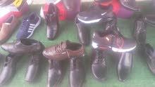 احذية رجالية للبيع