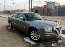 For sale Other 2007