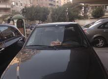 For sale SAIPA 132 car in Cairo