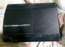 Used Playstation 3 up for immediate sale in Irbid