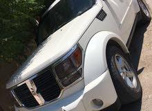 2007 Used Dodge Nitro for sale