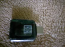 USB Connection Not 9 سامونج الاصليه