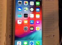 iPhone 6s64gb organl mobile