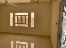 excellent finishing palace for sale in Sohar city - Muwaylah