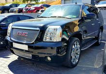 120,000 - 129,999 km GMC Yukon 2012 for sale