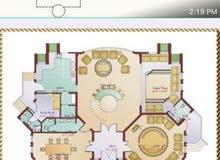 تصاميم معماريه للقسائم أو الاصافات بالقطعه