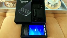 Blackberry Keyone Totally New Scratchless Condition Occasionally Used
