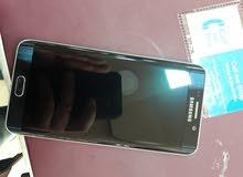 جهاز S6 edge plus بسعر 180 دينار