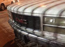 GMC Yukon 1998 For Sale