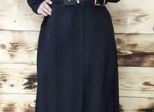 فستان مناسبات صيفي...قياس...36...38...40...42  السعر...27.000 فقط