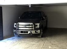 90,000 - 99,999 km Ford F-150 2015 for sale