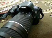 Canon 700d لؤوك